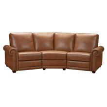 Sloane RAF Recliner with Motion