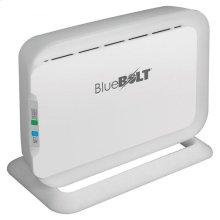 BlueBOLT Wireless Ethernet Bridge