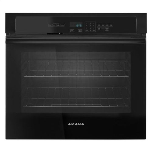 30-inch%20Wall%20Oven%20with%205.0%20Cu.%20Ft.%20Capacity%20-%20black