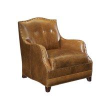 Soho Chair - QS Frame