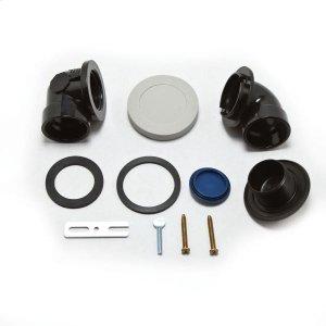 Moen drainage Product Image