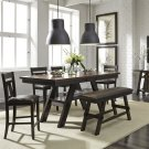 Gathering Table Product Image