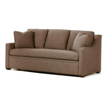 Angelo Sofa