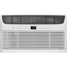 8,000 BTU Window-Mounted Room Air Conditioner Product Image
