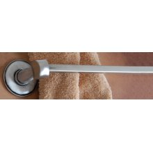 Hammerhein 30 Inch Towel Bar