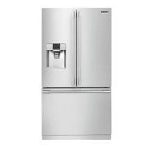 $1824.88 - Frigidaire Professional 27.8 Cu. Ft. French Door Refrigerator