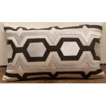Reno Pillow