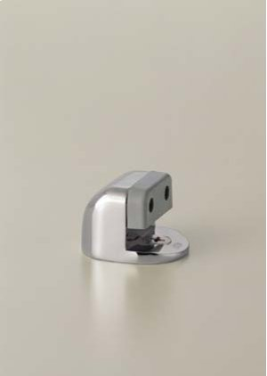 UT-15-CRP Door Handle Product Image