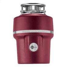 Evolution Select Plus Garbage Disposal, 3/4 HP