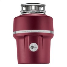 Evolution Select Plus Garbage Disposal, 3/4 HP