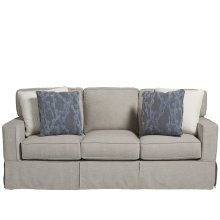 Chatham Sleeper Sofa