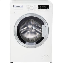 "24"" Front Load Washer"