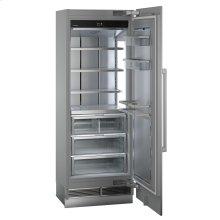 "MRB 3000 Refrigerator 30"""