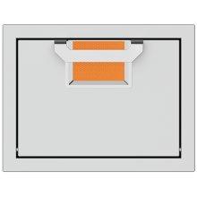 Aspire Paper Towel Dispenser - AEPTD Series - Citra
