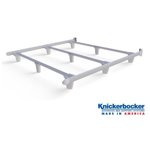 White King EmBrace™ Bed Frame