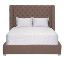 Barclay Queen Bed