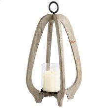 Aberdeen Candleholder