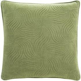 "Quilted Cotton Velvet QCV-007 18"" x 18"""