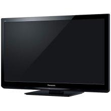 "VIERA® 37"" Class U3 Series LCD HDTV (37.0"" Diag.)"