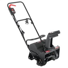 MTD 31A-050-706 Electric Single-Stage Snow Thrower