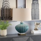 Reeves Table Lamp Product Image