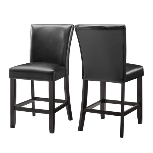 "Carrara Counter Table Legs 34""x7""x2' [3pcs/box]"