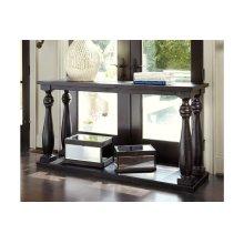 T880-4  Sofa Table