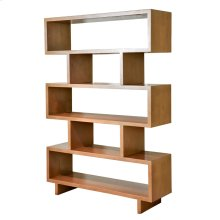 Alpine Bookcase
