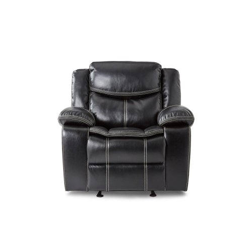 Bastrop Motion Sofa and Love Seat