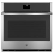 """GE® 30"""" Built-In Convection Single Wall Oven Product Image"""