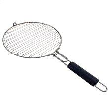 Multi-Purpose Grill Basket