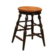 Smith Swivel Bar Chair Product Image