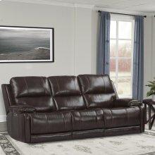 THOMPSON - HAVANA Power Sofa