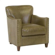 Card Room Chair