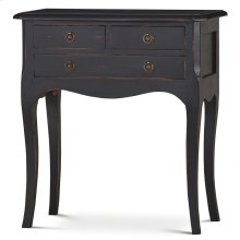 Sarah Lamp Table