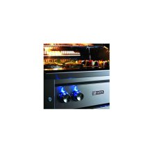 """LED Bulbs for 36"""" ProSear Lynx Professional and Sedona by Lynx Grills (80615)"""