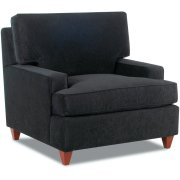 Comfort Design Living Room Joel Chair C1000 C Product Image