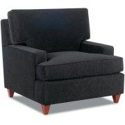 Comfort Design Living Room Joel Chair C1000 C Product Image