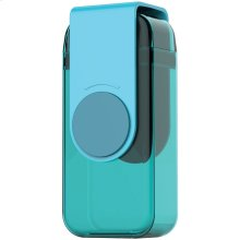 10-Ounce Juicy Drink Box (Blue)