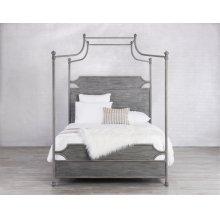 Lansing Iron Bed