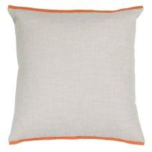 Cushion 28023