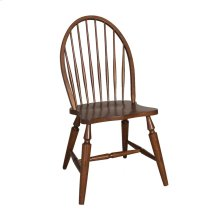 Windsor Back Side Chair