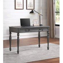 Country Lane Desk
