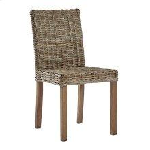 Largo Side Chair