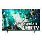"75"" Class RU8000 Premium Smart 4K UHD TV (2019) Product Image"