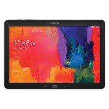 "Samsung Galaxy Tab Pro 12.2"" 32GB (Wi-Fi), Black"