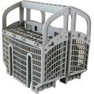Cutlery basket SMZ4000UC 00675794 Product Image