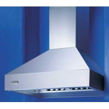 """30"""" Wide Chimney Wall Hood - VCWH (30"""" wide)"""