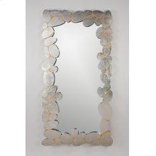 """Oversize Mirror 42x80"""""""