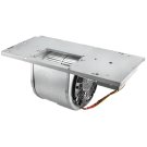 600 CFM internal blower Product Image